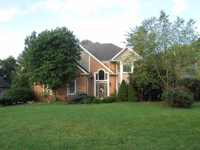 real estate photo 1 for 9217 Tranquility Dr Florence, KY 41042