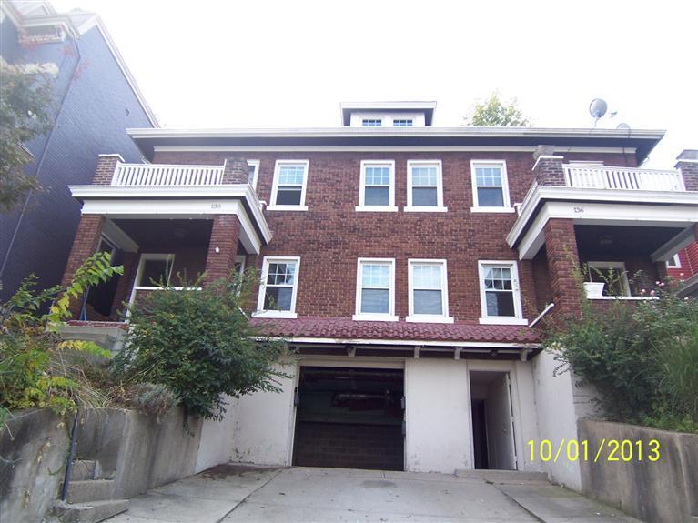 138 Fairfield Ave
