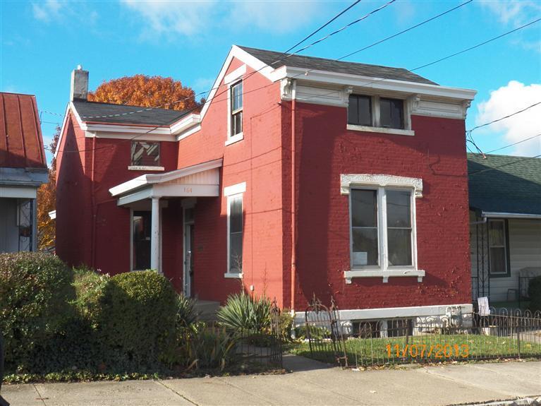 164 OFallon Ave