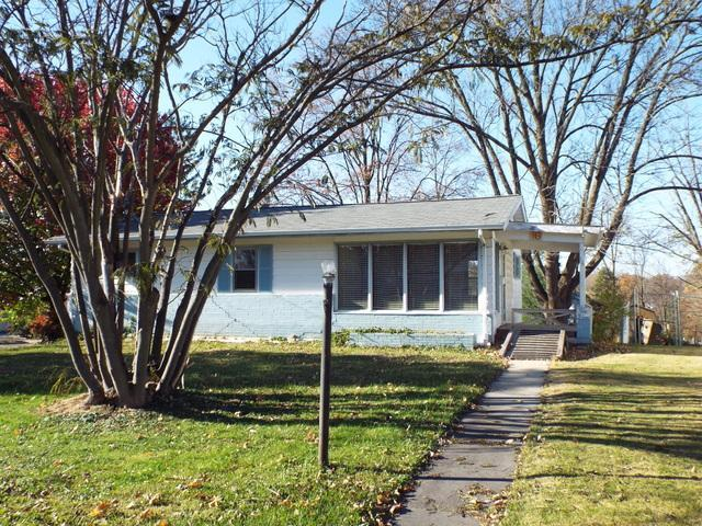 real estate photo 1 for 16 Lee St Florence, KY 41042