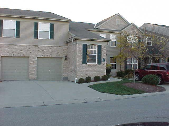 real estate photo 1 for 1790 Mimosa Trl Florence, KY 41042