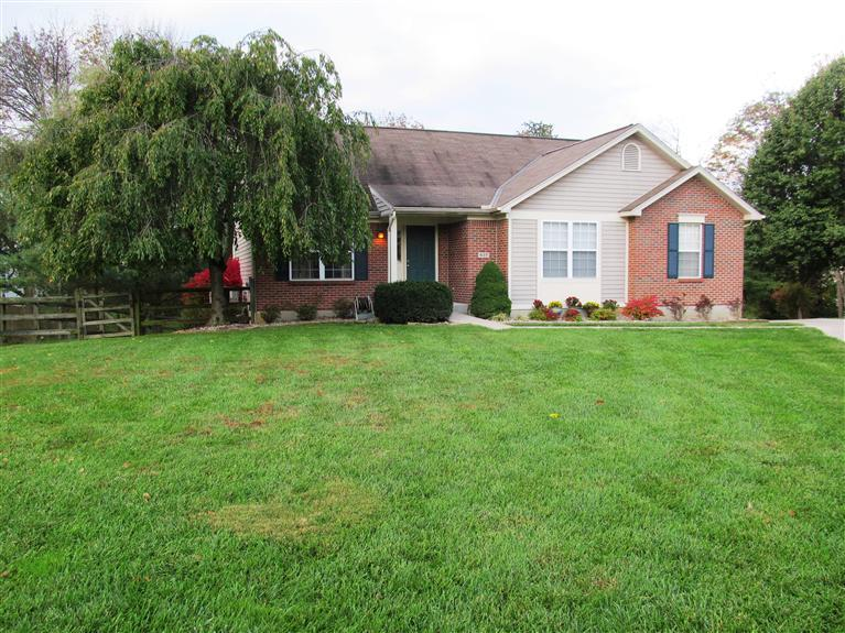 real estate photo 1 for 657 Tender Ct Union, KY 41091