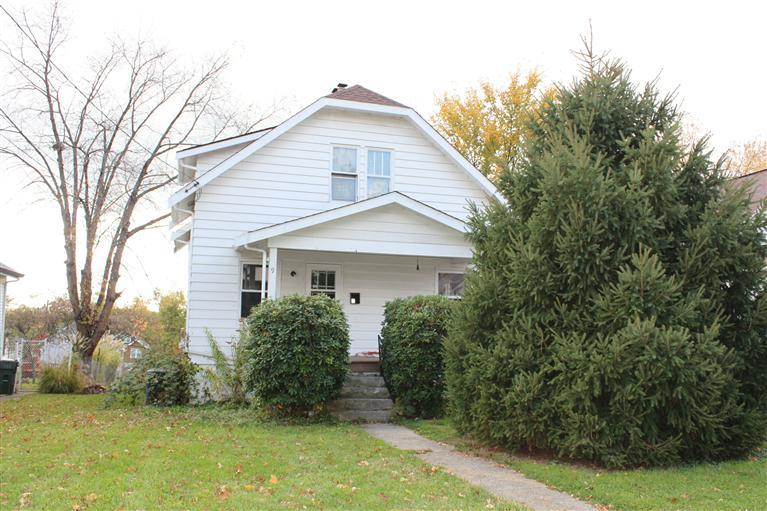 real estate photo 1 for 9 Rosebud Ave Erlanger, KY 41018