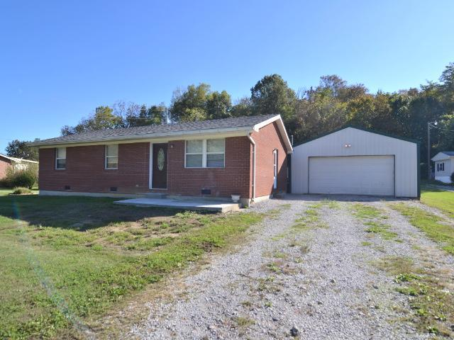 real estate photo 1 for 411 S Fork Rd Verona, KY 41092