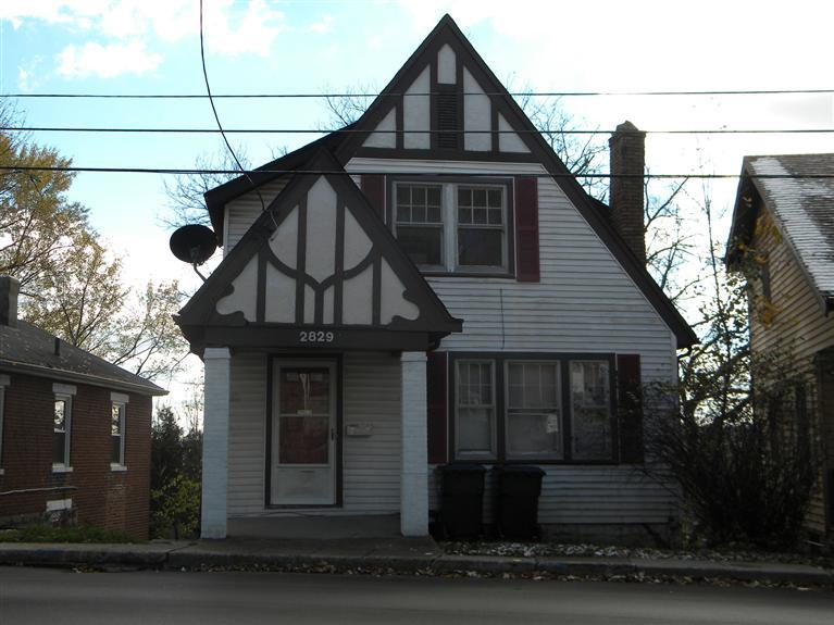 real estate photo 1 for 2829 Madison Ave Covington, KY 41015