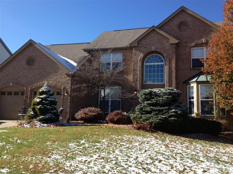 real estate photo 1 for 10209 Stoneybrook Ct Union, KY 41091