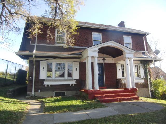 400 Grandview Ave