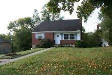 real estate photo 1 for 10 Dorothy Dr Highland Heights, KY 41076