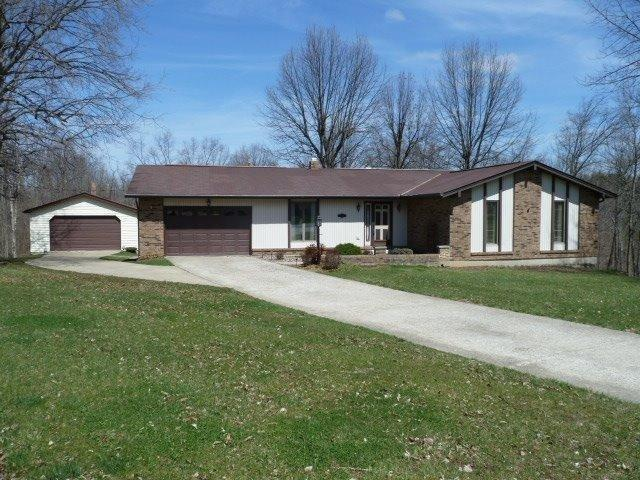 real estate photo 1 for 1724 Goldie Ln Independence, KY 41051
