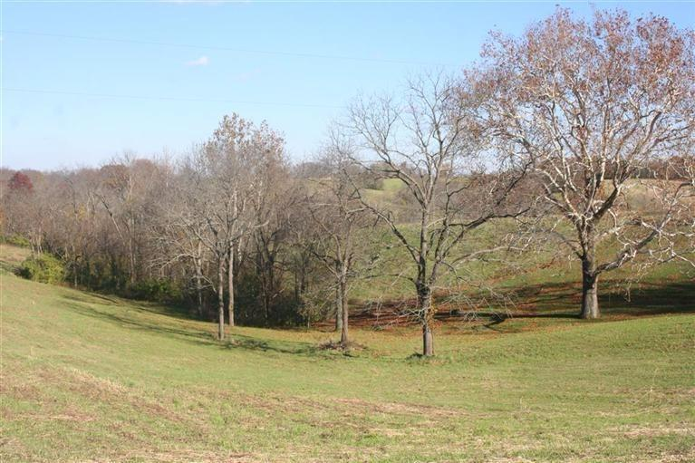 real estate photo 1 for 14789 B Stephenson Rd Piner, KY 41063