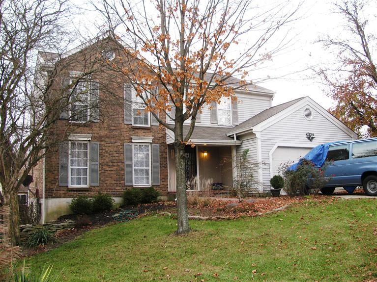real estate photo 1 for 6113 Redbud Ct Florence, KY 41042