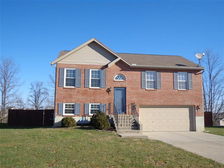 real estate photo 1 for 10373 Sharpsburg Dr Independence, KY 41051