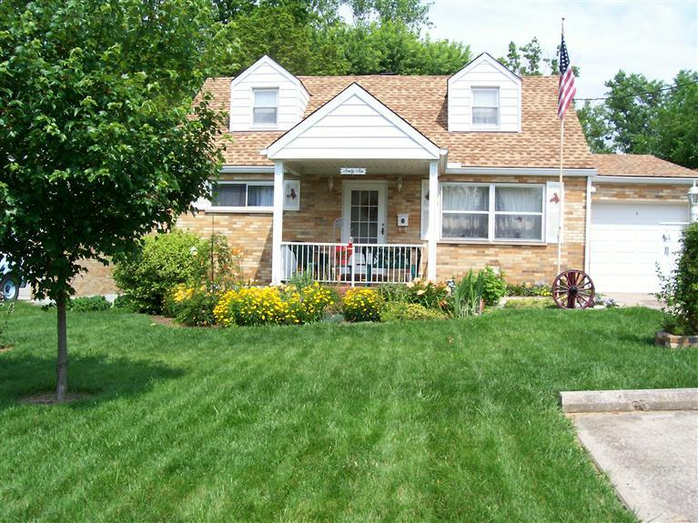 real estate photo 1 for 66 Grand Ave Florence, KY 41042