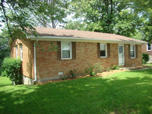 real estate photo 1 for 104 Robin Dr Owenton, KY 40359