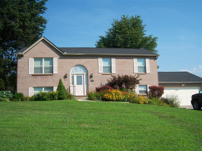 real estate photo 1 for 912 Marl Rich Ln Butler, KY 41006