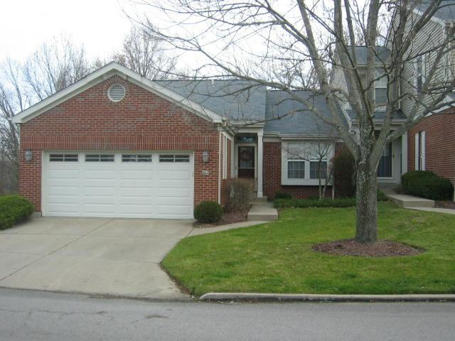 real estate photo 1 for 7184 Cascade Dr Florence, KY 41042