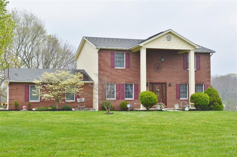 real estate photo 1 for 808 Stephens Rd Independence, KY 41051