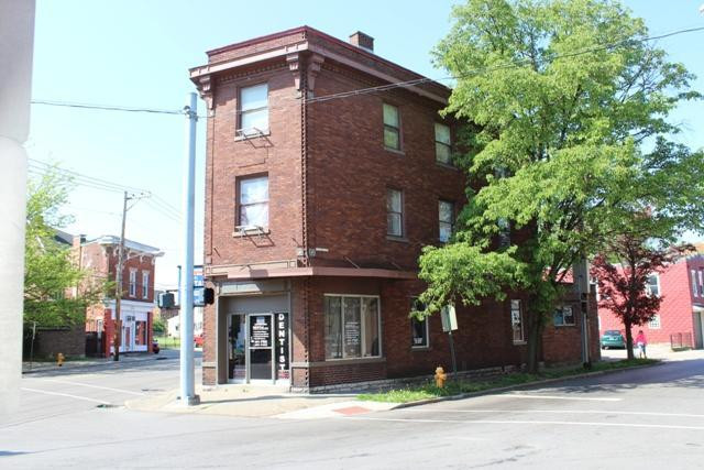 real estate photo 1 for 300 Pike St Covington, KY 41011