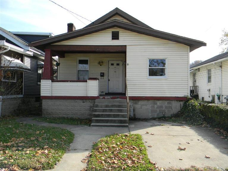 real estate photo 1 for 233 Pike St Bromley, KY 41016
