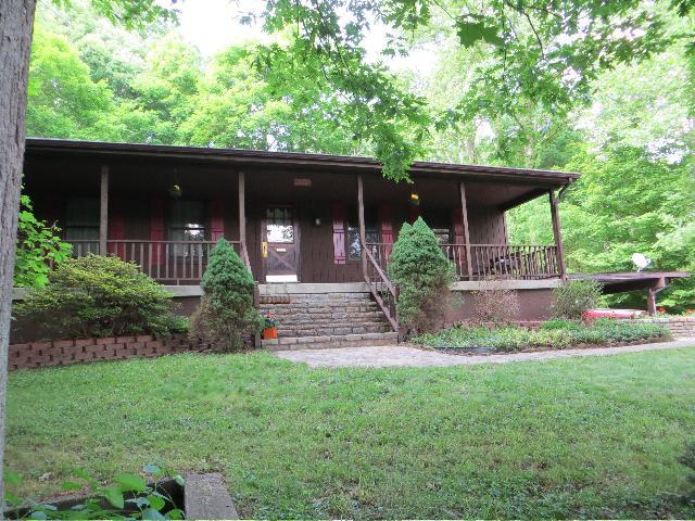 real estate photo 1 for 4158 Hathaway Rd Union, KY 41091