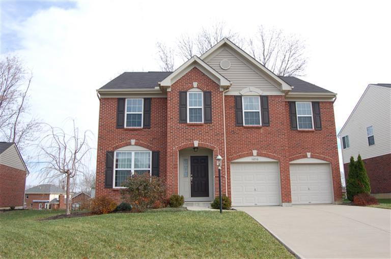 real estate photo 1 for 10210 Hamlet Ct Union, KY 41091
