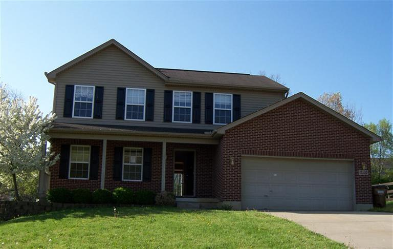 real estate photo 1 for 1103 Amblewood Ct Independence, KY 41051