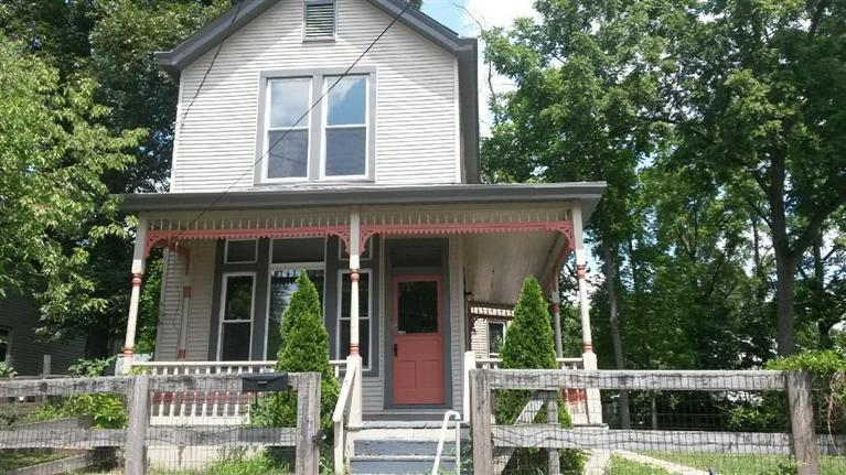 real estate photo 1 for 312 E 43rd St Latonia, KY 41015