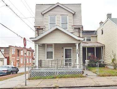 339 Lindsey St
