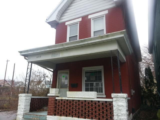 real estate photo 1 for 402 E 45th St Latonia, KY 41015
