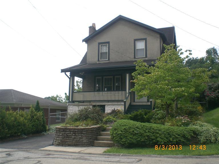 real estate photo 1 for 39 Lorraine Ct Covington, KY 41015