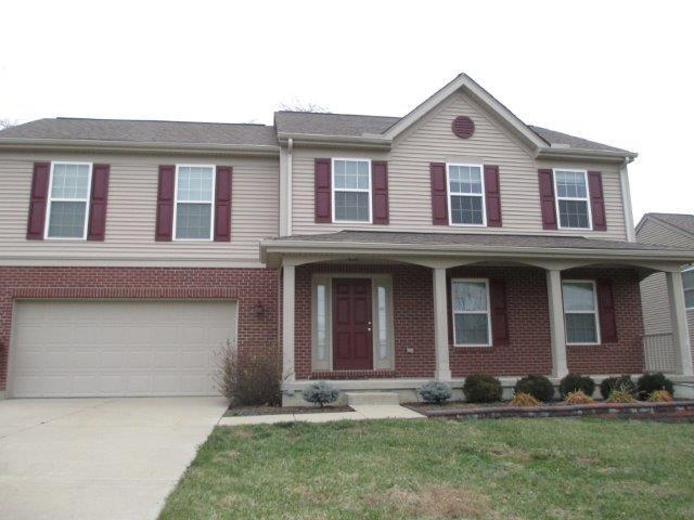 real estate photo 1 for 224 Hope Trl Florence, KY 41042
