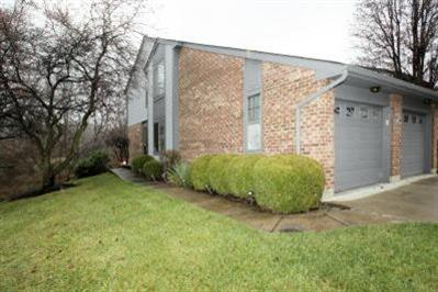 real estate photo 1 for 2734 Brookdale Ct Crestview Hills, KY 41017