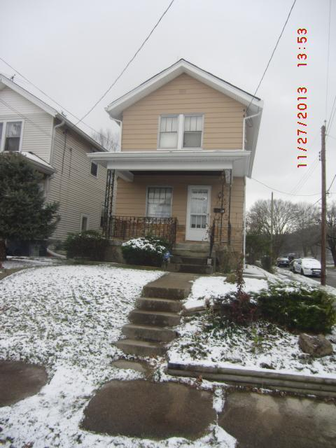 real estate photo 1 for 3201 Latonia Ave Covington, KY 41015
