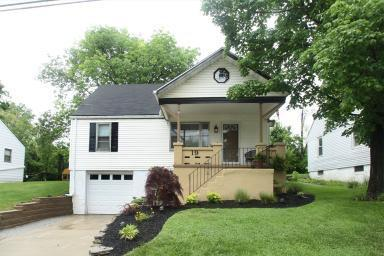 real estate photo 1 for 19 Drexel Ave Florence, KY 41042