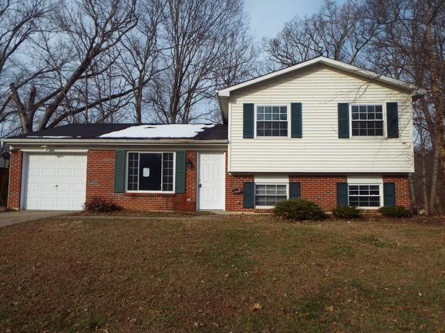 real estate photo 1 for 58 Ridgewood Dr Alexandria, KY 41001