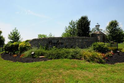 27 A Monticello