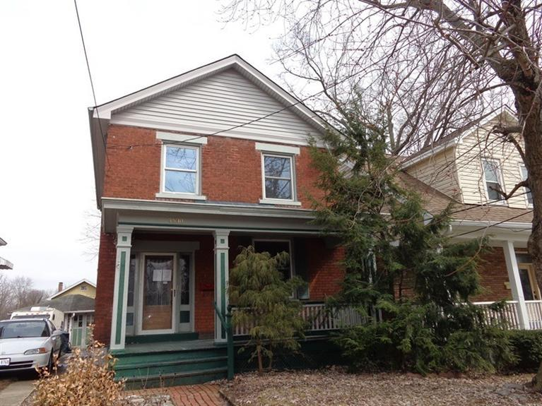 real estate photo 1 for 3530 Myrtle Ave Covington, KY 41015