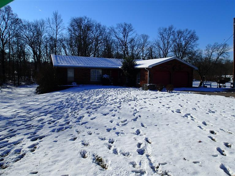 real estate photo 1 for 683 Maddox Rd Alexandria, KY 41001