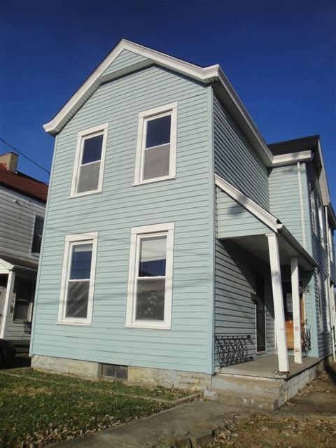 real estate photo 1 for 14 W 36th St Covington, KY 41015