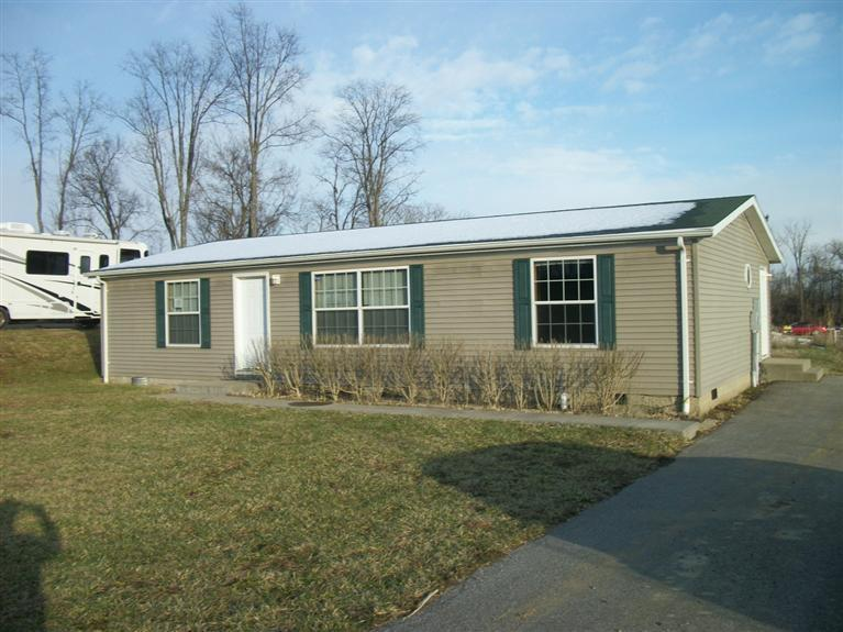 real estate photo 1 for 166 Willow Pointe Dr Glencoe, KY 41046