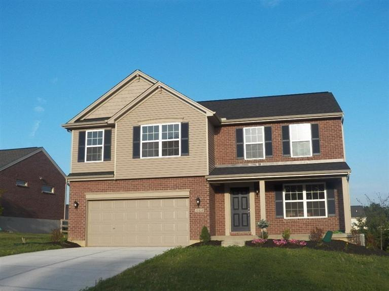 real estate photo 1 for 10618 Williamswoods Dr, 69WW Independence, KY 41051