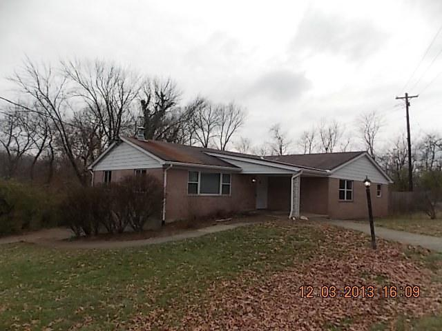 real estate photo 1 for 111 B S Grand Ave Fort Thomas, KY 41075
