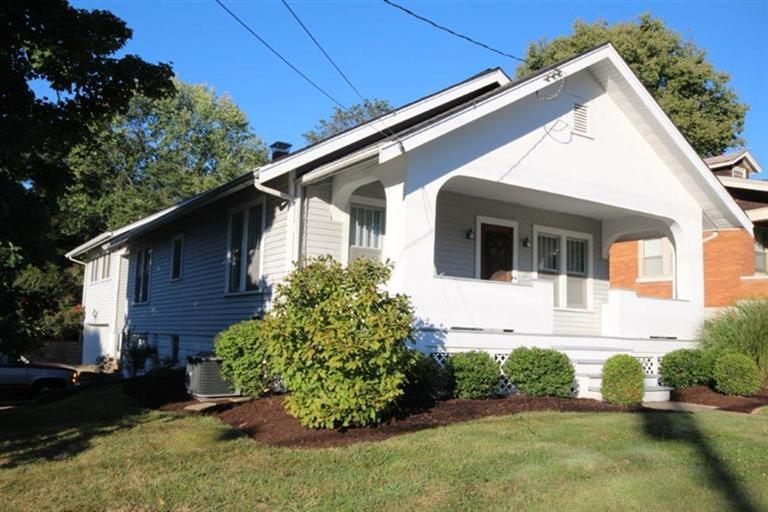 real estate photo 1 for 39 Lyndale Rd Edgewood, KY 41017