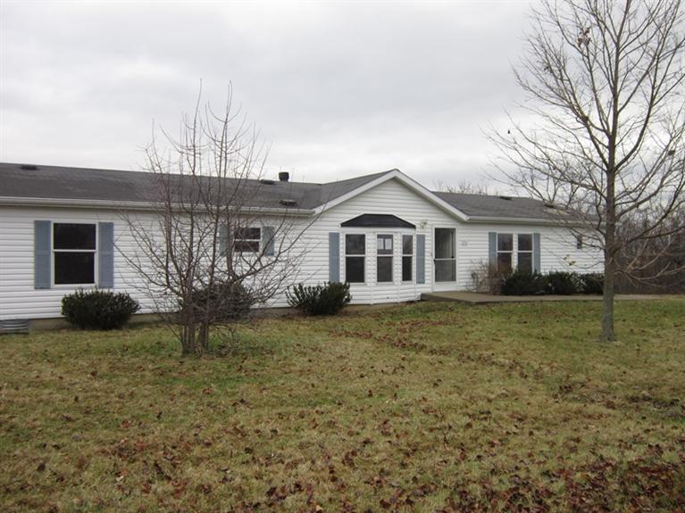 real estate photo 1 for 295 Parts Ln Dry Ridge, KY 41035