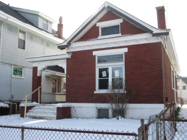 real estate photo 1 for 405 E 19th St Covington, KY 41014