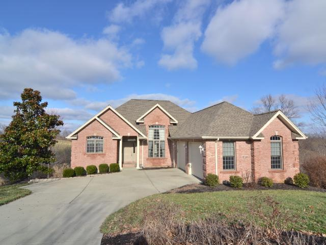 real estate photo 1 for 117 Forest Cv Dry Ridge, KY 41035