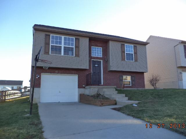 real estate photo 1 for 627 Badger Ct Independence, KY 41051