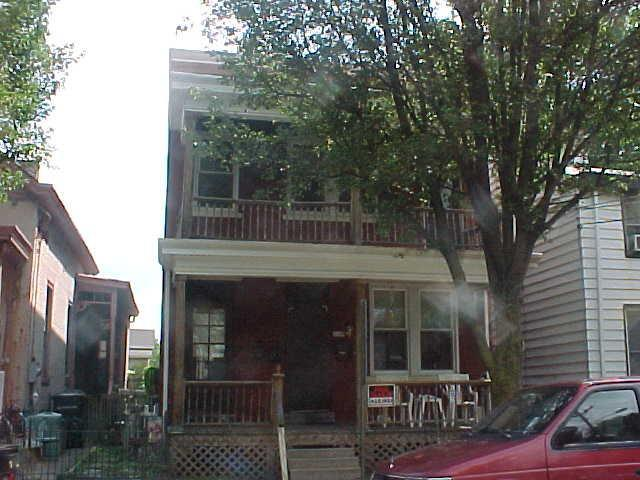 real estate photo 1 for 1552 Holman Ave Covington, KY 41011