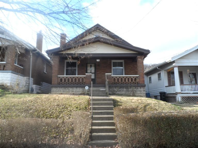 real estate photo 1 for 1821 Euclid Ave Covington, KY 41014