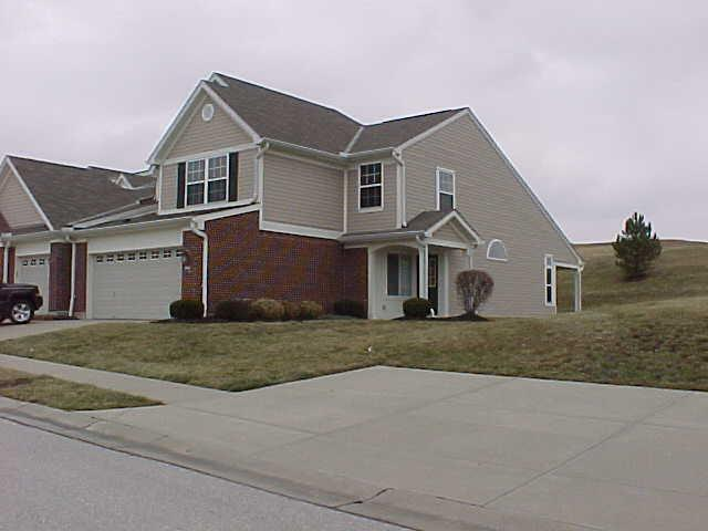 real estate photo 1 for 890 Borderlands Dr Erlanger, KY 41018